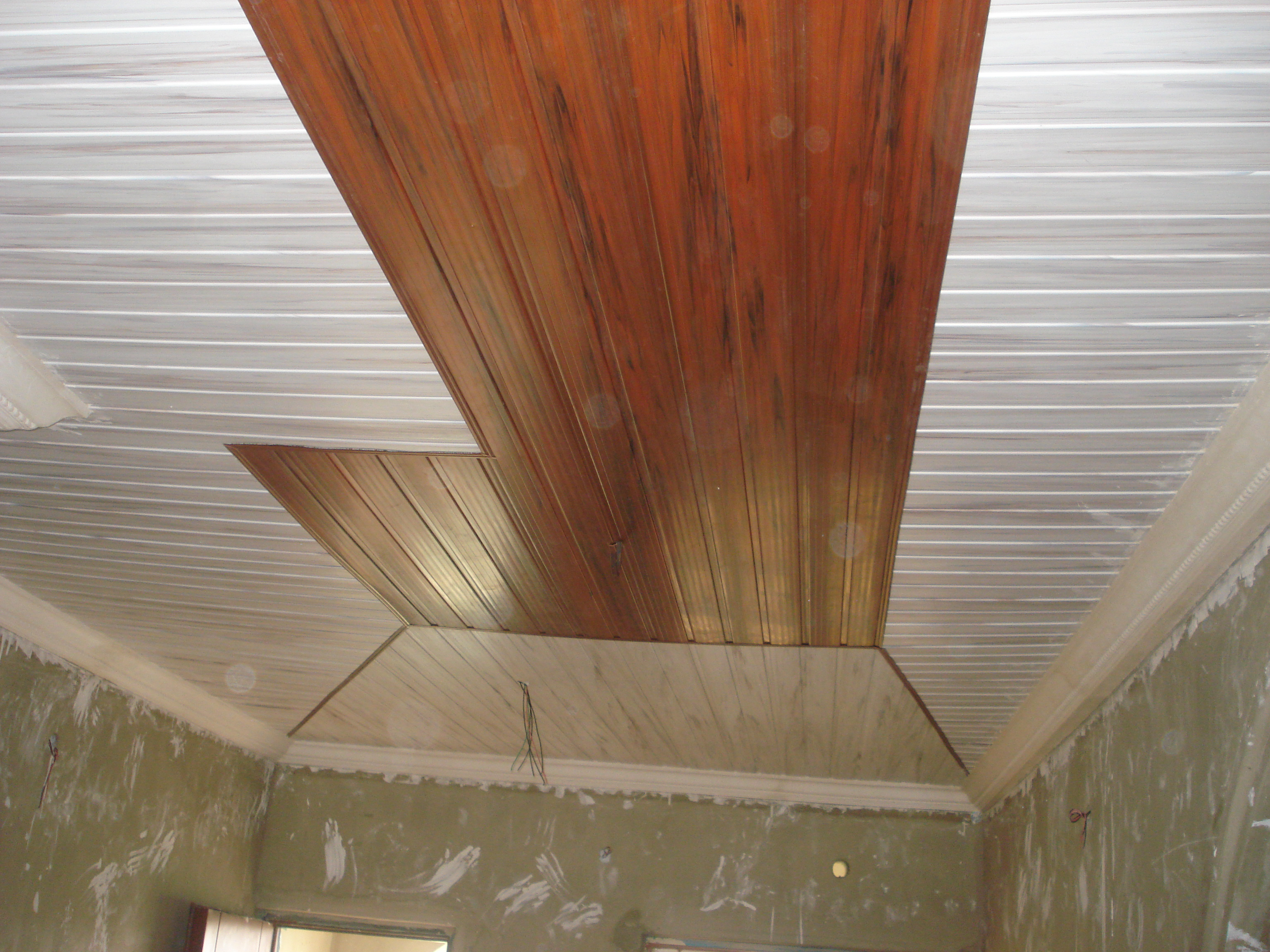 Pvc ceiling tiles in nigeria pvc ceilings panel suspended ceiling pvc ceilings dailygadgetfo Images
